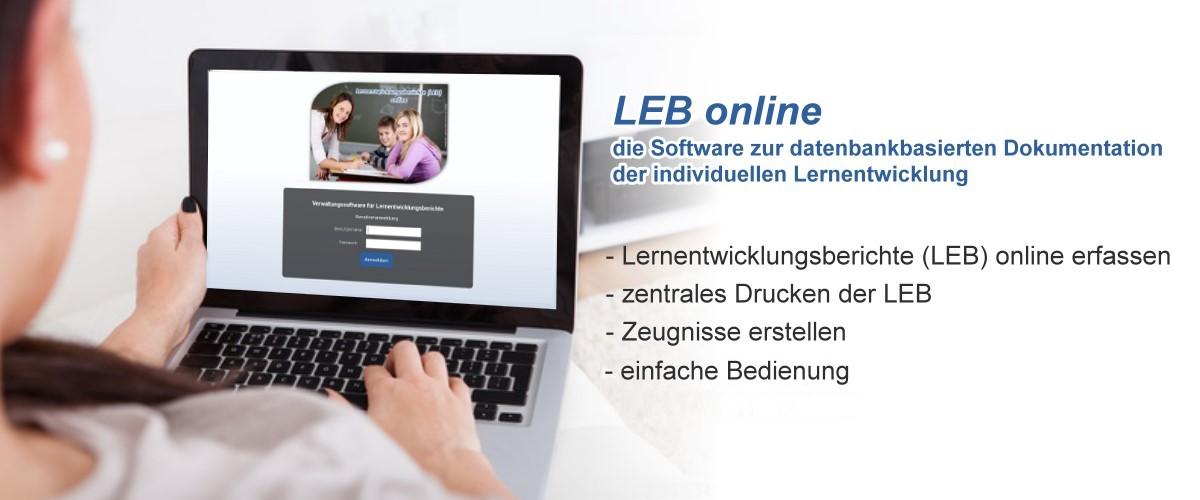 Leb Online